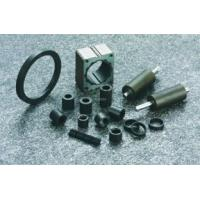 Wholesale Customization Strong Injection Molded Bonded NdFeB Magnet most powerful for DC motor from china suppliers