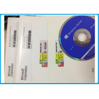 Wholesale OEM Windows Server 2012 Retail Box 64 bit DVD ROM Windows UPC 885370627954 from china suppliers