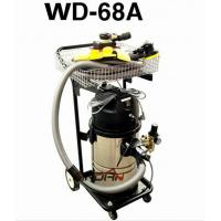 Wholesale 30L 6 bar Sander Dust Collection 250w Intake Power Dust Extraction Equipment from china suppliers
