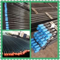 Wholesale Speed MF Extension Threaded Drill Rod from china suppliers