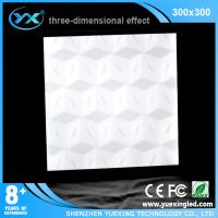 Wholesale No Interference warm white LED Panel Lights for Home / 600 power led panel from china suppliers