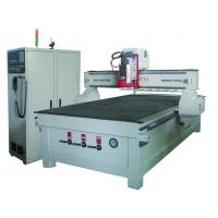 Wholesale SF-1212 CNC engraving machine from china suppliers