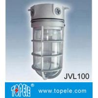 Wholesale 100W 220V Brozen, Gray IP65 Die-Cast Aluminum Philips Vapor Proof Lights, Led Flood Lights from china suppliers