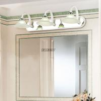 Wholesale 9w LED indoor bathroom mirror light (6170) from china suppliers