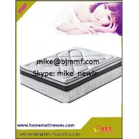 Wholesale China Supplier king size bed mattress size from china suppliers