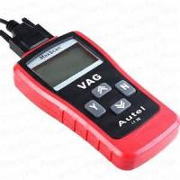 Wholesale 12V Obd2 Can Bus Audi Diagnostic Tool Maxscan Vag 405 from china suppliers