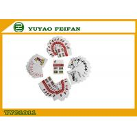 Wholesale Adult Playing CMYK Pringted Playing Cards , Branded Playing Cards from china suppliers
