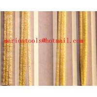 Wholesale Diamond nylon 612 abrasive filaments from china suppliers