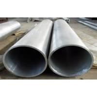 Wholesale ASTM GB 5310 GB 6479 GB 9948 Carbon Steel Pipe For Petroleum / Natural Gas Pipeline from china suppliers