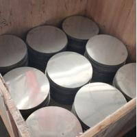 Quality foshan 201 stainless steel circles prices for sale