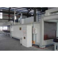 Wholesale Heat Transfer Printing Machine from china suppliers
