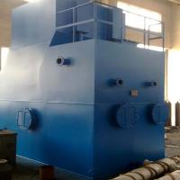 Wholesale Automatic water purifier for waterworks , sewage treatment plant,  high concentration wate from china suppliers