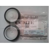 Wholesale Diesel Engine Dongfeng Truck Parts FOTON ISF2.8 Oil Seal 5265266 from china suppliers