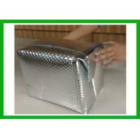 Wholesale Tasteless Heat Reliably Sealing thermal insulation container liner Glue non toxic from china suppliers
