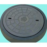 Wholesale Well Lid  on buck sale with low price  made in china for export with low price and high quality from china suppliers