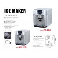 and cool water machine
