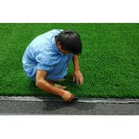 Wholesale JH--8310 Fake Grass / PP / Synthetic Golf Artificial Turf Greens for Golf Driving Ranges from china suppliers