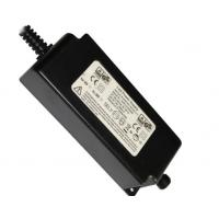 Wholesale Outdoor Led Strip Light Power Supply Charger Transformer IP68 Rate , 60 Watt Power from china suppliers