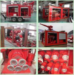 Chongqing Gathering Marine Equipment Co.,Ltd