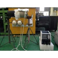 Wholesale 5KW Portable PWHT Machine Specially for Hardening and tempering from china suppliers