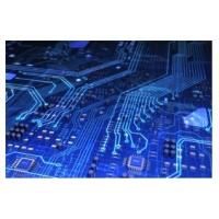 Wholesale high quality multilayer pcb from china suppliers