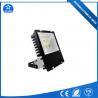 Buy cheap Soccer Field LED Flood Light 200W Long Spolight Lamp High Heatsink  China Factory Manufacturer from wholesalers