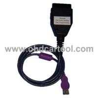Wholesale Auto key programmer Renault PIN code and Key programming from china suppliers