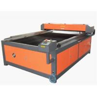 Wholesale BM1218 Flatbed Laser Cutting Machine from china suppliers