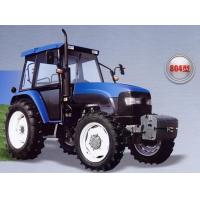 Wholesale Tractor 80HP from china suppliers