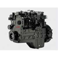 Wholesale Cummins diesel generators for marine Horsepower 195HP from china suppliers