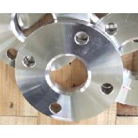 Wholesale ASTM A185 Stainless Steel Flanges from china suppliers
