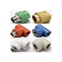 Quality High Pressure Hydraulic Cylinder Components HSG For Mechinical Engineering for sale