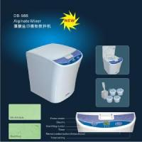 Wholesale Alginate Mixer (SDDB-988) from china suppliers