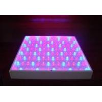 Wholesale 7W Environmentally Energy-Efficiency LED Plant Grow Lights WL-BU007A8101 from china suppliers