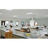 YONG CL OPTOELECTRONICS TECHNOLOGY CO.,LTD