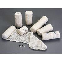 Wholesale Bandage/ Elastic Bandage/ Ace Bandage /Triangular Bandage from china suppliers