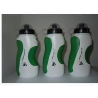 Wholesale Double station high speed  HDPE Blow Molding Machine for sports bottle from china suppliers