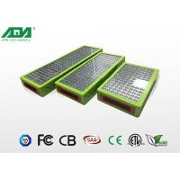 Wholesale High Brightness 450w Agriculture LED Lights Horticultural Lighting OEM / ODM from china suppliers