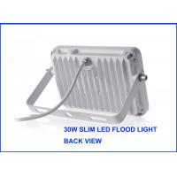 Wholesale 30 Watt LED Landscape Flood Lights Warm White LED Commercial Flood Lights 2700lm Lumen from china suppliers
