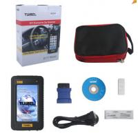 Wholesale Hand-held Forklift Diagnostic Tools Tuirel S777 Car Diagnostic Tool Online Up from china suppliers