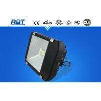 Wholesale 80 Watt Outdoor Led Flood Light with Cast Aluminum Housing from china suppliers