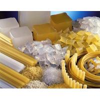 Buy cheap Solvent based Adhesives / Hot Melt Adhesive Aromatic Resin with Good color Stability from wholesalers