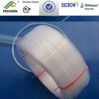 Wholesale ETFE transparent tube from china suppliers