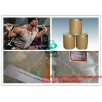 Wholesale Safe 98% min Testosterone Isocaproate CAS 15262-86-9 for Bodybuilding from china suppliers