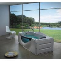 Buy cheap Jacuzzi Bathtub (SLT-YG 180AP) from wholesalers
