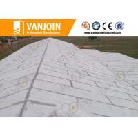 Wholesale 150Mm eps Precast Concrete Wall Panels , lightweight building material for prefab house from china suppliers