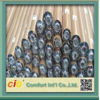 Wholesale 120 - 200cm Wide Carry Bag Clear Transparent Plastic Film Synthetic Rolls from china suppliers