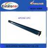 Buy cheap Ricoh Aficio MP1600 / MP2000 Copier OPC Drum 1230D With Original Color from wholesalers