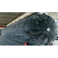 Wholesale Marine air bag for launching and up grading from china suppliers