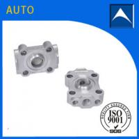 Wholesale instrument parts castings from china suppliers